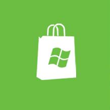 WindowsPhoneMarketplace