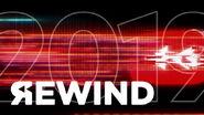 YouTube Rewind 2019 thumbnail