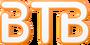 VTV (Belarus)