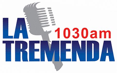 File:1030am-logo.png