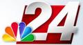 200px-KNVN NBC 24 Logo 2004