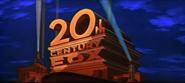 20th Century Fox 1980