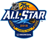 8162 nhl all-star game-primary-2018