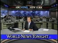 ABC World News Tonight 23-07-1993 (open)