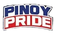 ABS-CBN Pinoy Pride