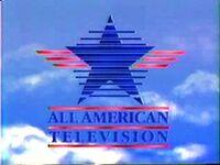 All american television logo2