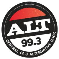 Alt993