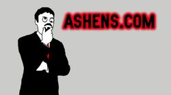 Ashens.com (B)
