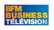 BFM BUSINESS TV 2015