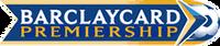 BarclaycardPremiership