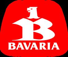 Bavaria1889