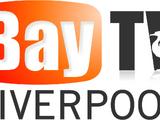 Liverpool TV