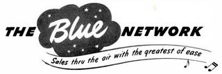 Blue1941