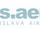 M. R. Štefánik Airport