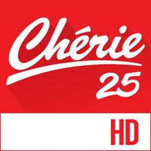 CHERIE 25 HD