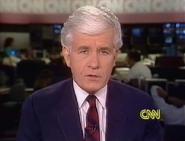 CNN1988