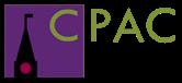CPAC TV Canada
