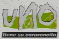 Cadenauno-1992