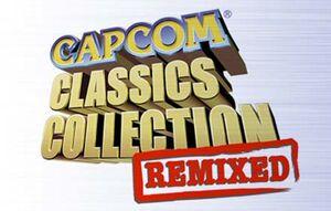 Capcom-classics-collection-remixed-01