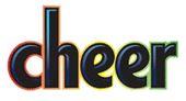 Cheerpre2007