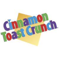 Cinnamon-toast-crunch-logo-png-transparent