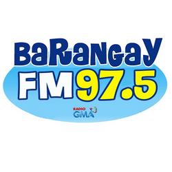 DYHY-Barangay FM 97.5 Palawan
