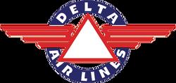 Delta 1934