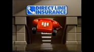 Directline-ukad