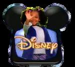DisneyChannelUSALogo1997