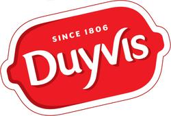 Duyvis 2020