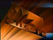 Encore classic ID