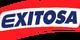 Exitosa2013