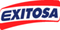 Exitosa TV