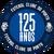 FCPorto125anos