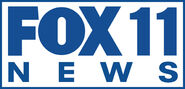 FOX11News new