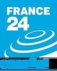 FRANCE 24 ESPAÑOL 2018