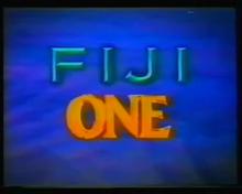 Fiji-0