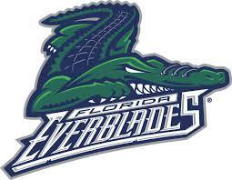 Florida Everblades