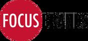Focus Brands 2001