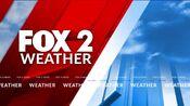 Fox-2-weather-logo-2020