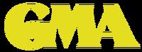 GMA1978wordmark