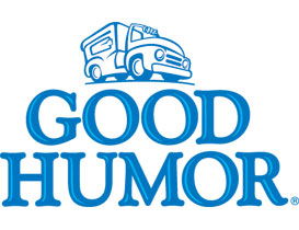 Good-Humor-logo