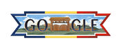 Google Romania National Day 2016