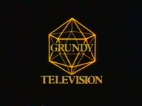 Grundy Television