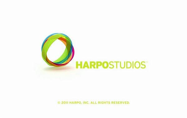 Harpo Studios (2010)