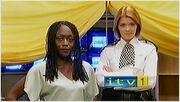 ITV1DianeParishJaneDanson2002