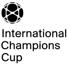 InternationalChampionsCup