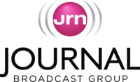 Jrn-broadcast-logo1