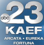 KAEF Logo (1)