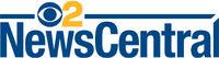 KCBS-TV NewsCentral logo